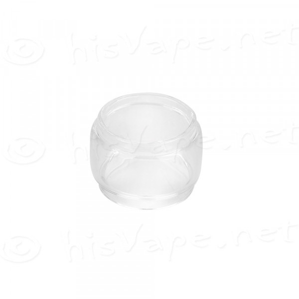 Melo 5 Ersatzglas 4ml