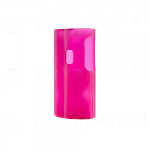 Radius Sleeve Pink