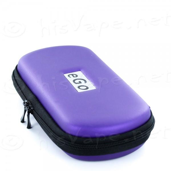 eGo Tasche Purple XXL