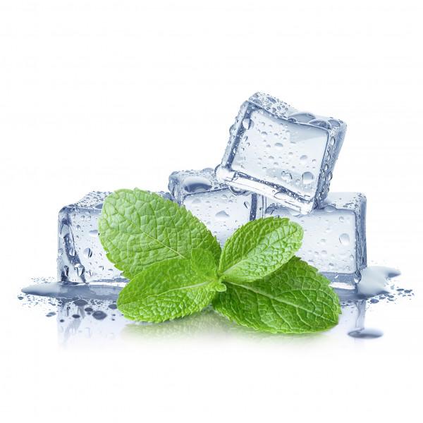 Menthol Ice Aroma