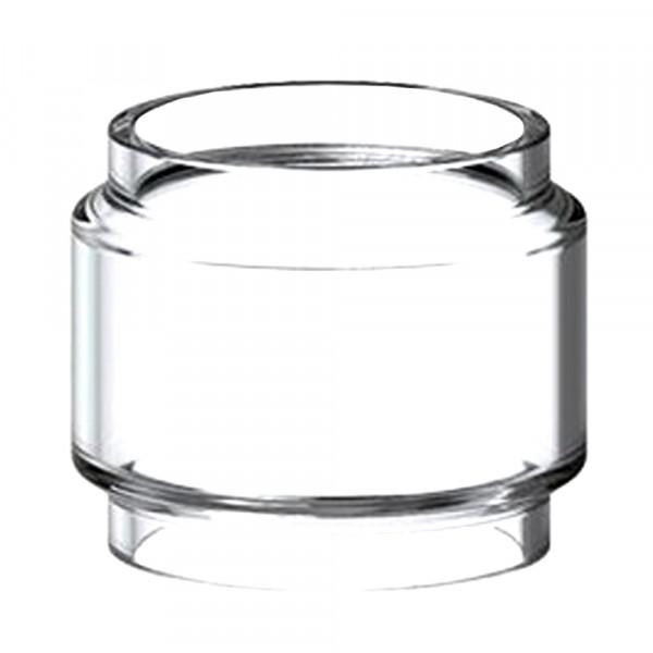 Ersatzglas GeekVape Zeus Subohm