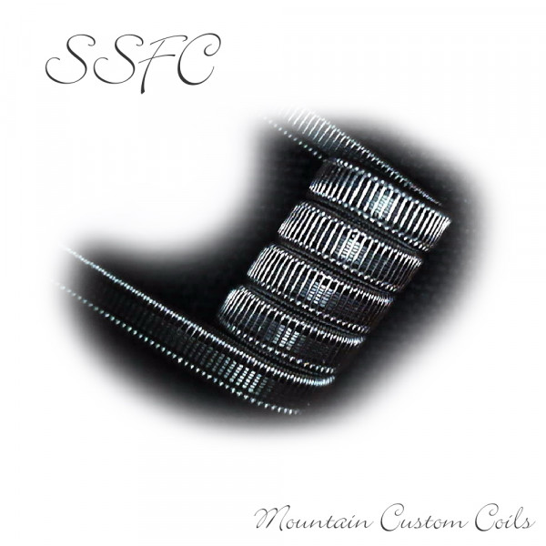 MCC - SSFC Dual