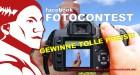 fotocontest528f8b5500fdd