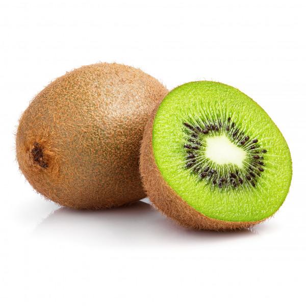 Kiwi Aroma