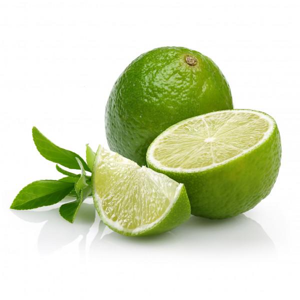 Limetten Aroma